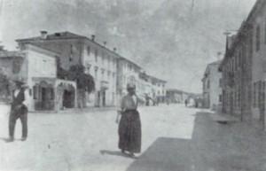 Storia02