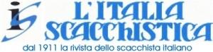 ItaliaScacchistica
