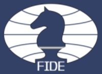 LogoFIDE