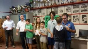 Finalissima 2014 (18)