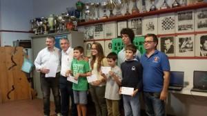 Finalissima 2014 (19)