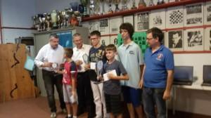 Finalissima 2014 (28)