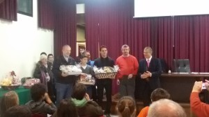 1° Trofeo Triathlon Italiano 2016 (33)